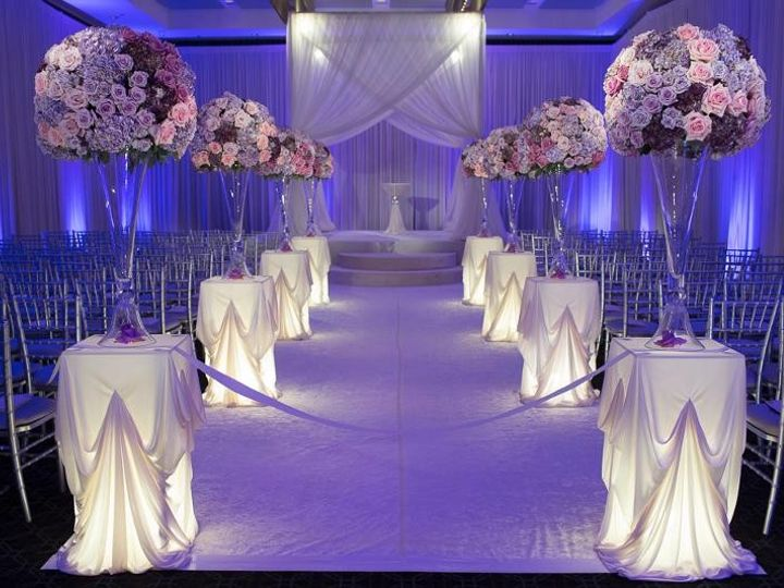 Tmx 1482791465661 Ha Ceremony 2 Naperville, IL wedding venue