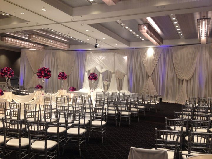 Tmx 1482791471575 Ha Ceremony 4 Naperville, IL wedding venue