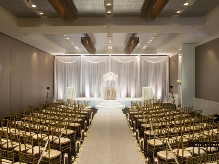 Tmx 1482791482367 Millermiller Nicki Turnbull Lowres H1mm18424 Naperville, IL wedding venue