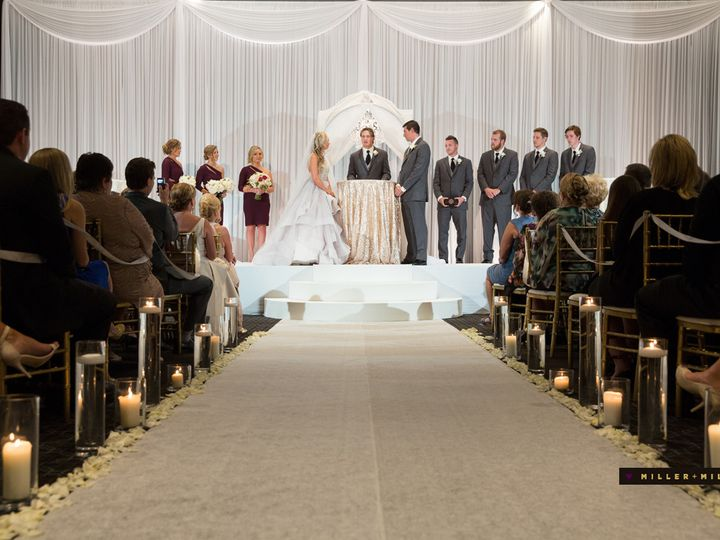 Tmx 1482791500308 Millermiller Nicki Turnbull Lowres H1mm18650 Naperville, IL wedding venue