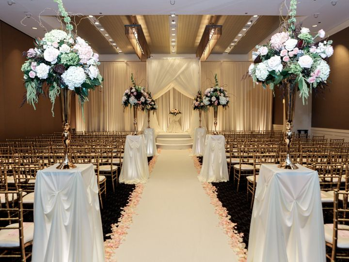 Tmx 1482791767843 Laura Noble Favorites 0043 Naperville, IL wedding venue