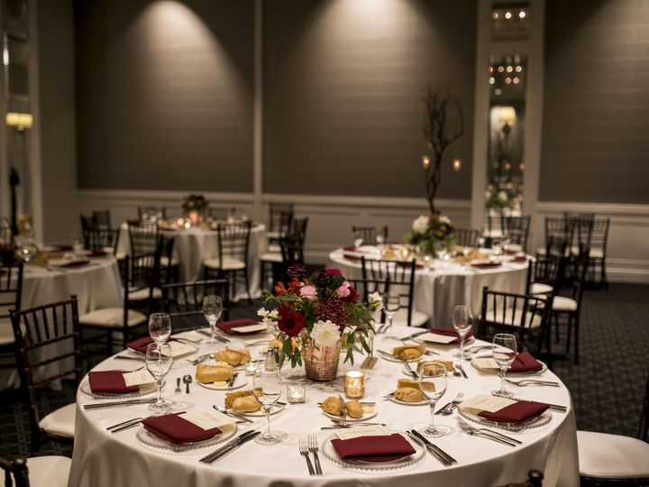 Tmx 1482792088187 Mjrec 002 Naperville, IL wedding venue