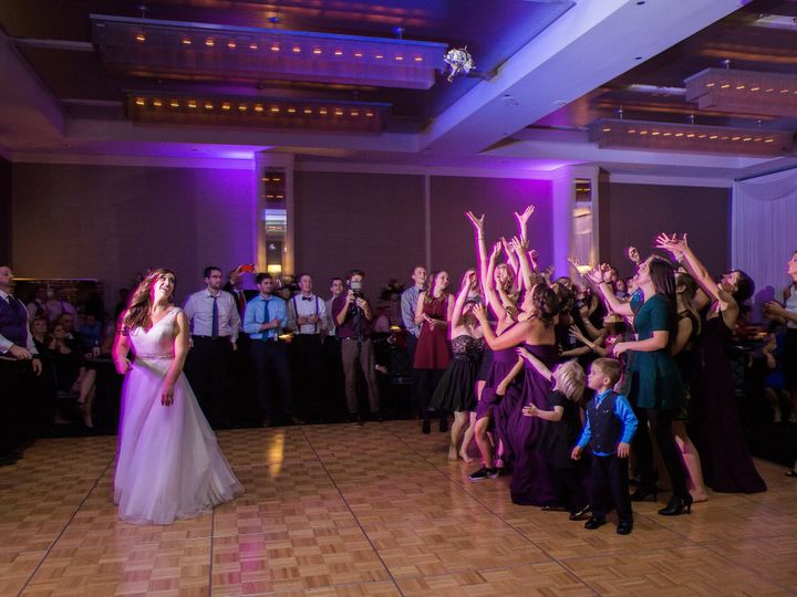 Tmx 1482792226078 9reception352of451 Naperville, IL wedding venue