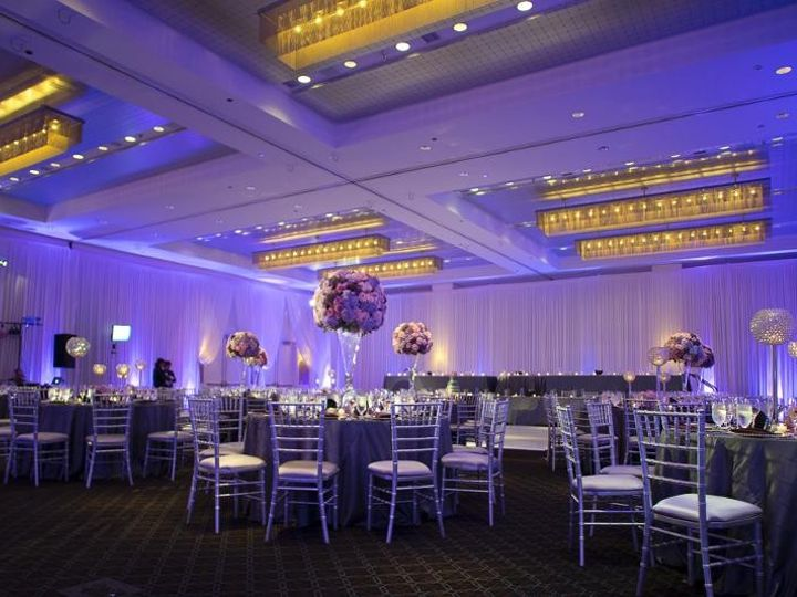 Tmx 1482792292803 Ha Wedding 28 Naperville, IL wedding venue