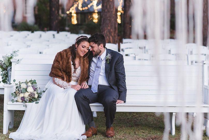 destin wedding photographers 30a wedding photographers panama city beach wedding photographers miss morse photography 0553 51 980844