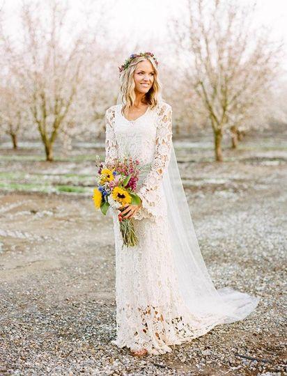 Dreamers & Lovers - Dress & Attire - Torrance, CA - WeddingWire