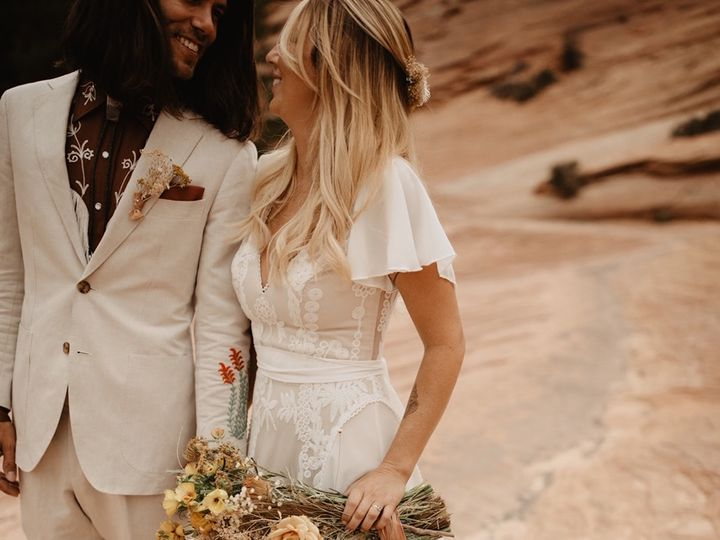 Tmx Bride Siena In Hayley 51 690844 160412022181014 Venice, CA wedding dress