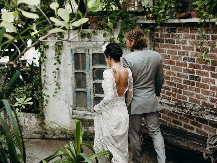 Tmx Carolinenate 01 51 690844 160412022690325 Venice, CA wedding dress