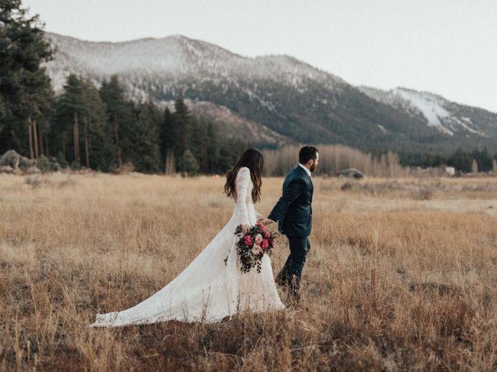 Tmx Dreamers Lovers Bride Brittney In Lisa 51 690844 160412022651621 Venice, CA wedding dress