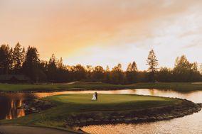 Golf Club at Echo Falls