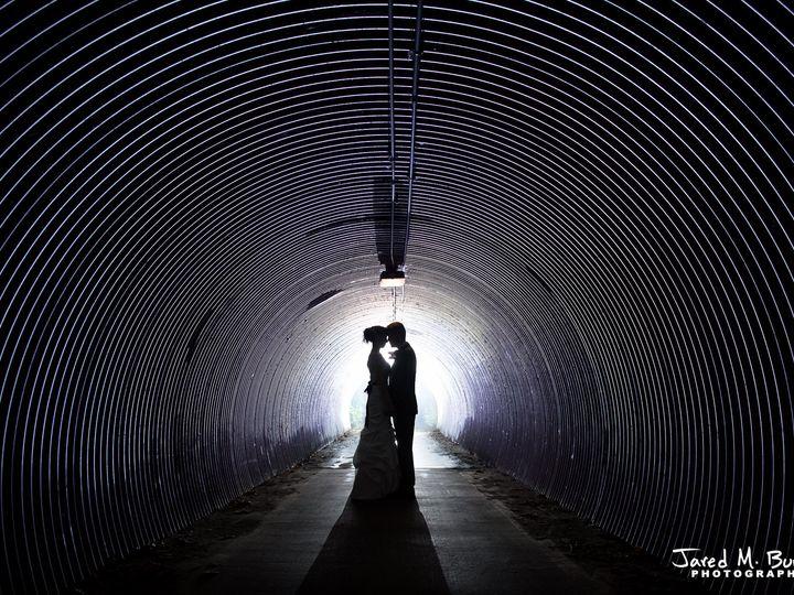 Tmx 1431034018568 Jared M. Burns Photography Wedd20141018 Holmes 319 Snohomish, WA wedding venue