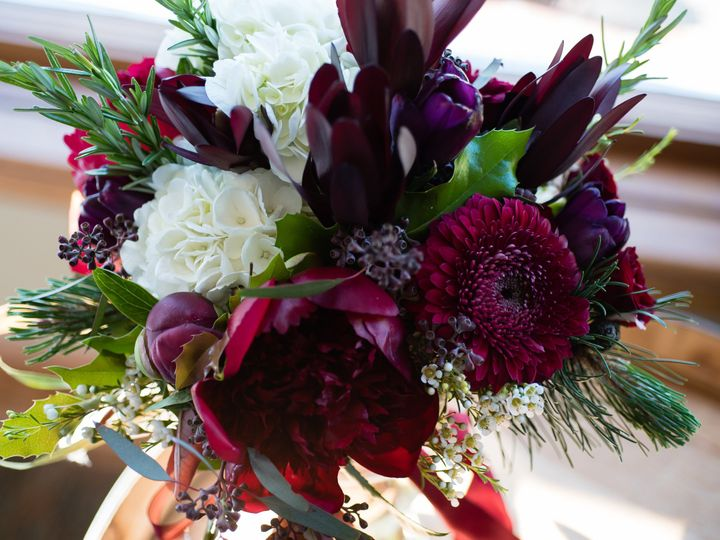 Tmx 1478133315044 Bouquet Snohomish, WA wedding venue