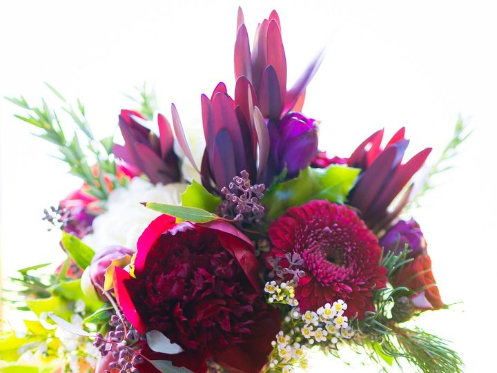 Tmx 1478133367732 Flowers Snohomish, WA wedding venue
