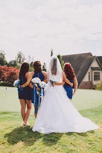 Tmx 1478133447334 Echo Falls Golf Course Wedding 116 S Snohomish, WA wedding venue