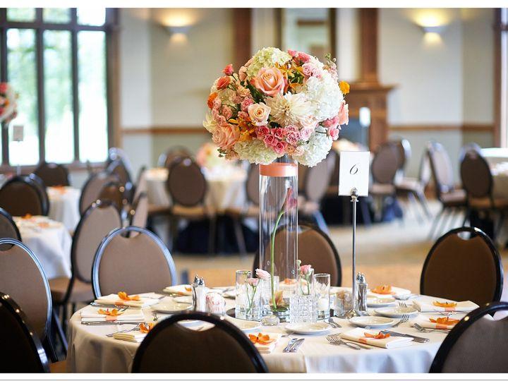 Tmx 1478133565897 0028 Snohomish, WA wedding venue