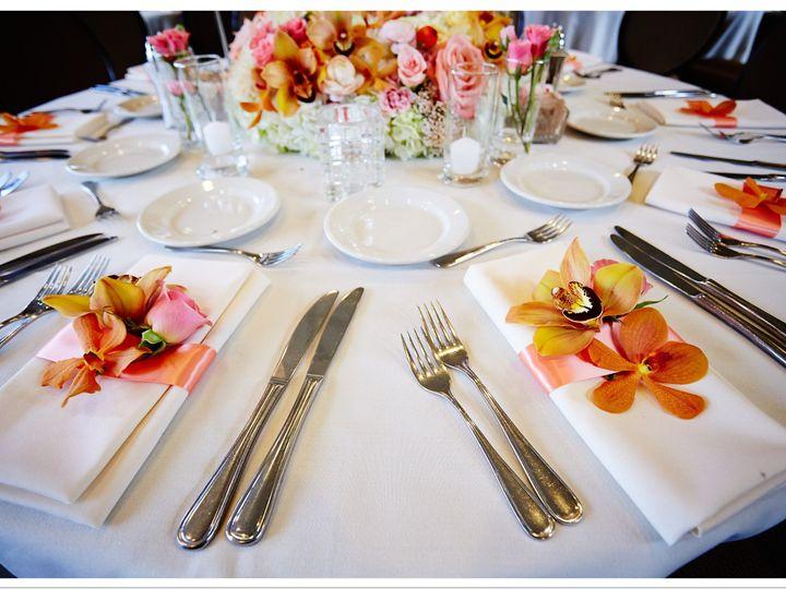 Tmx 1478133589146 0486 Snohomish, WA wedding venue