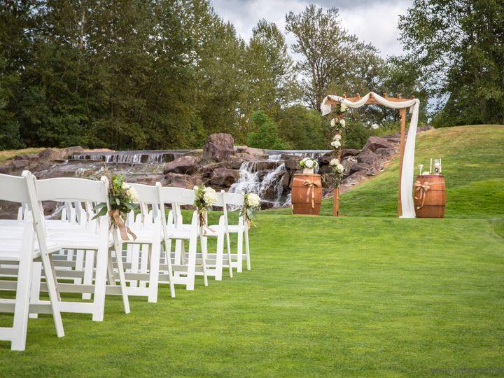 Tmx 1489780103 6e9bef32878c649e Ceremony Site Snohomish, WA wedding venue