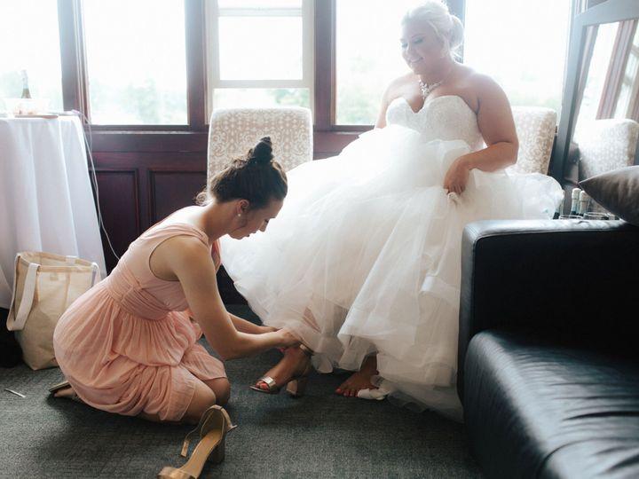 Tmx Bridal Suite 51 761844 1572553019 Snohomish, WA wedding venue