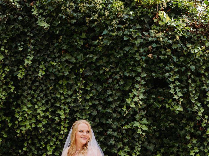 Tmx Bride With Bouqet 51 761844 1572472135 Snohomish, WA wedding venue