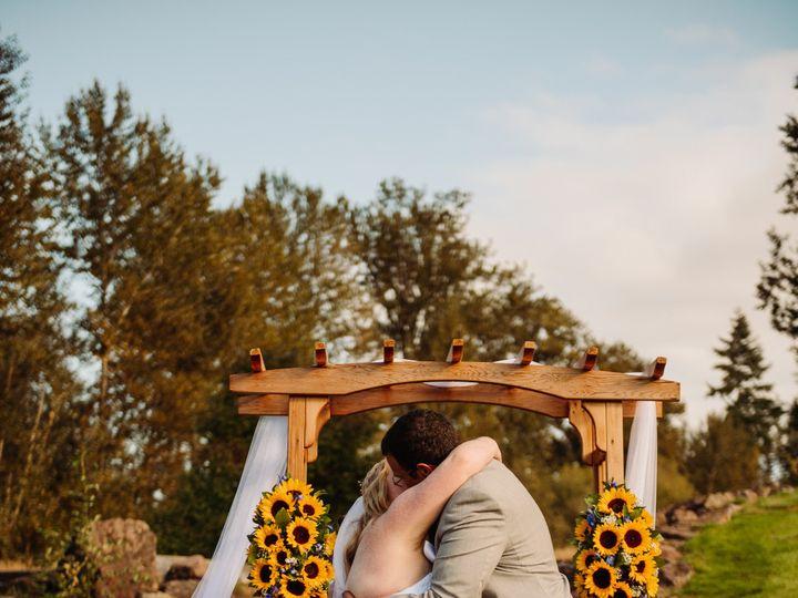 Tmx Ceremony Site 51 761844 1572472138 Snohomish, WA wedding venue
