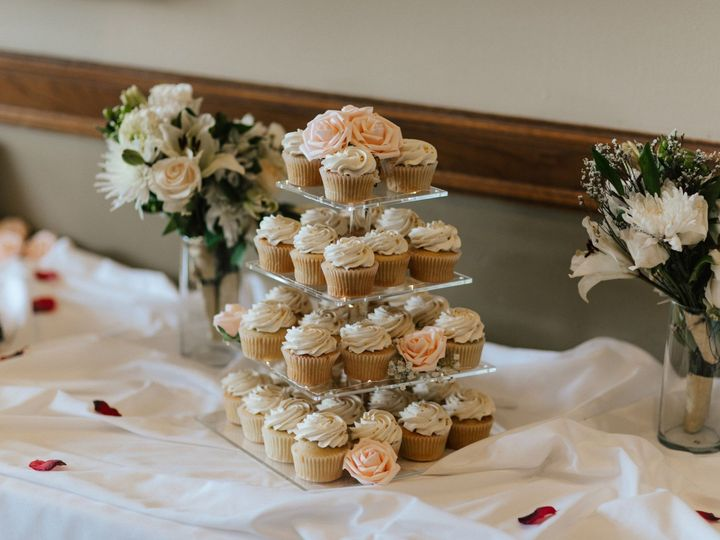 Tmx Dessert 51 761844 1572553008 Snohomish, WA wedding venue