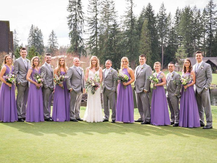 Tmx Dsc04701 51 761844 1571426147 Snohomish, WA wedding venue