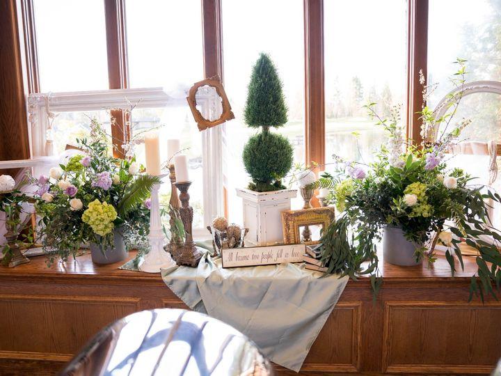 Tmx Dsc05666 51 761844 1571426149 Snohomish, WA wedding venue