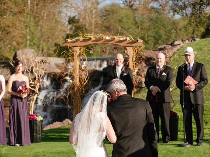 Tmx Echo Falls Echo Falls 0016 51 761844 1571427043 Snohomish, WA wedding venue