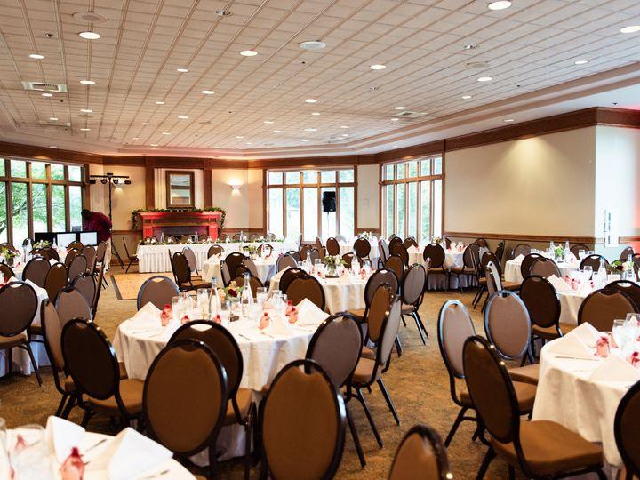 Tmx Reception Space 51 761844 1572475488 Snohomish, WA wedding venue