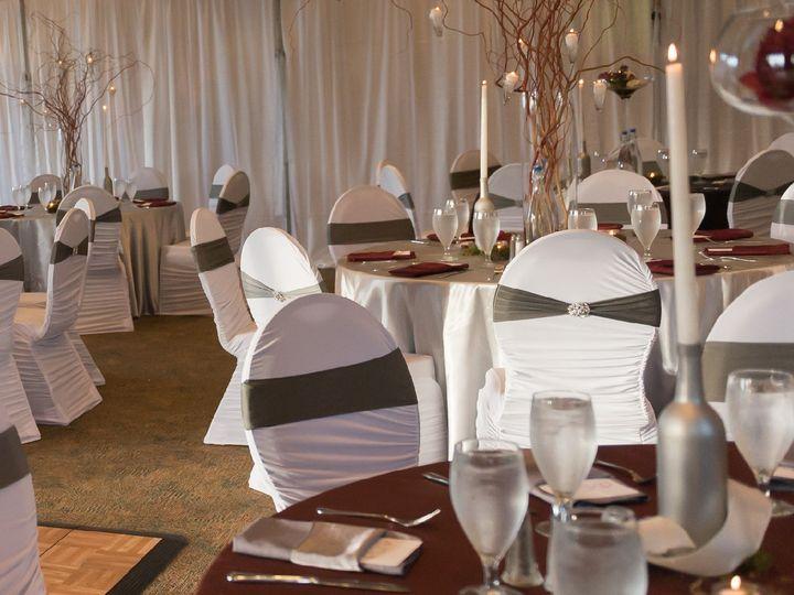 Tmx Ssreception 51 761844 1571427115 Snohomish, WA wedding venue