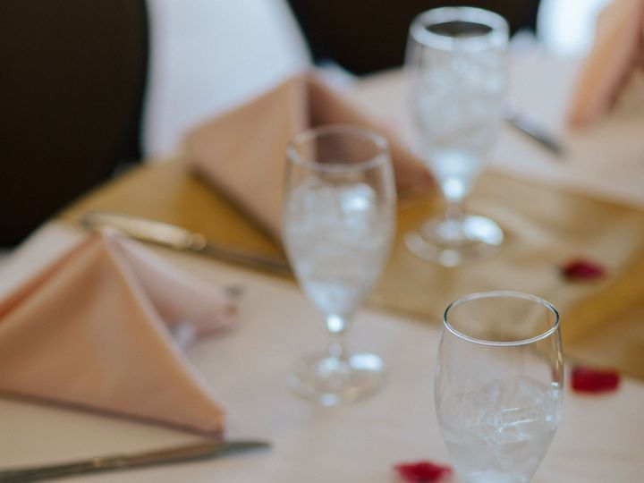 Tmx Table Details 51 761844 1572553016 Snohomish, WA wedding venue