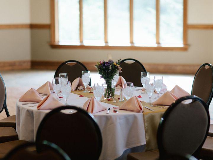Tmx Table Setup 51 761844 1572553020 Snohomish, WA wedding venue