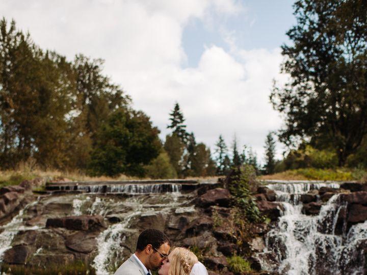 Tmx Wedding By The Water 51 761844 1572472147 Snohomish, WA wedding venue