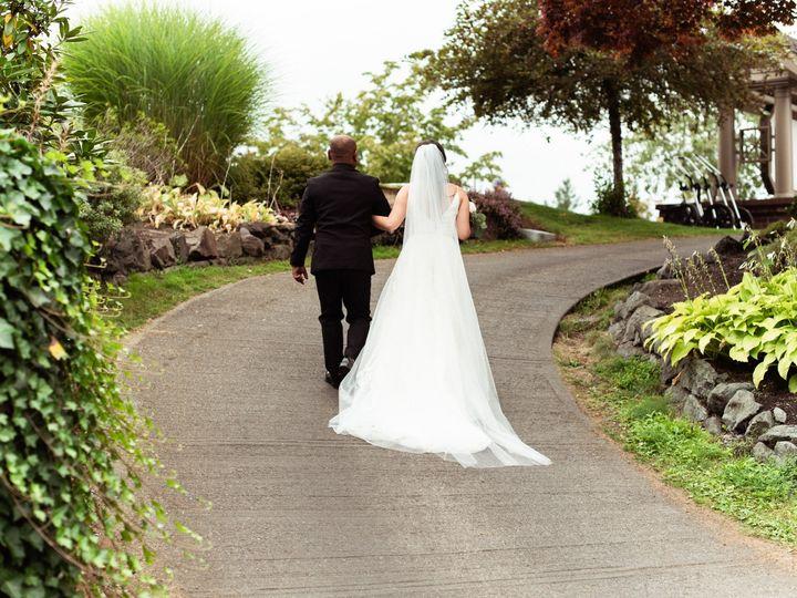 Tmx Weddingginnytim 439 51 761844 1571426678 Snohomish, WA wedding venue