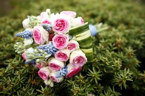 Park Floral Wedding & Events Designs