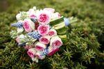 Park Floral Wedding & Events Designs image