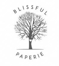 Blissful Paperie