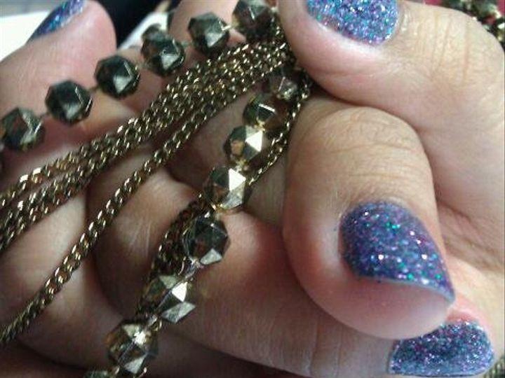 Tmx 1290219442441 Necklace Fullerton wedding beauty