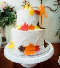 Tmx 1453172271230 125119168370016150811828293433n Brooklyn wedding cake