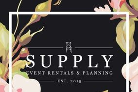Supply Event Rentals Kansas City