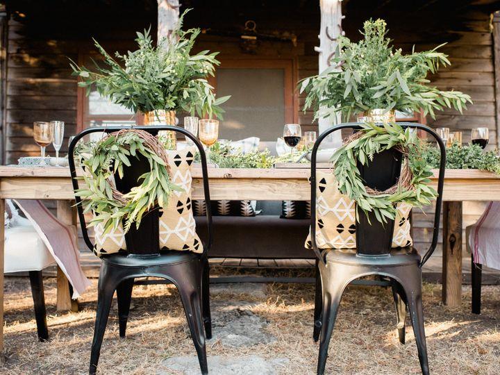 Tmx 1500520137922 Meysenburg Photography 0102 Manhattan, KS wedding rental