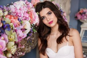 Beauty By Meesh