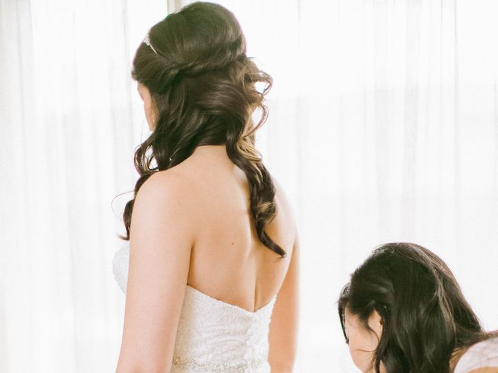 Tmx 0044 Artiese Malaparte Wedding Catherine Triet 9389 51 991844 Crown Point, IN wedding beauty