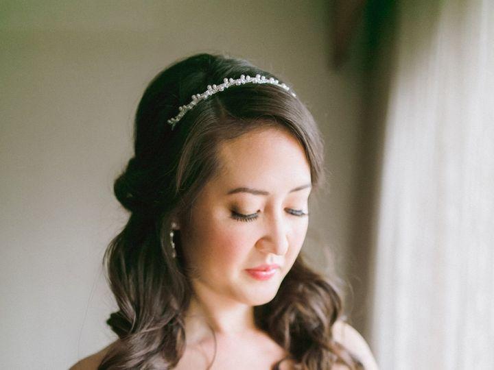 Tmx 201801154349365520364599477 51 991844 Crown Point, IN wedding beauty