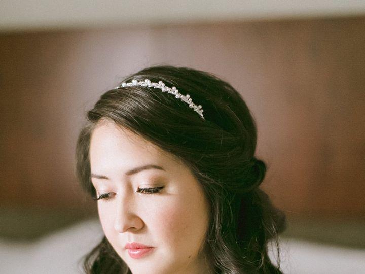 Tmx 201801159102903535745030585 51 991844 Crown Point, IN wedding beauty