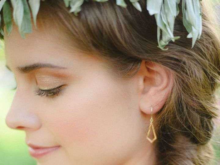Tmx Dsc 8031edit 51 991844 Crown Point, IN wedding beauty