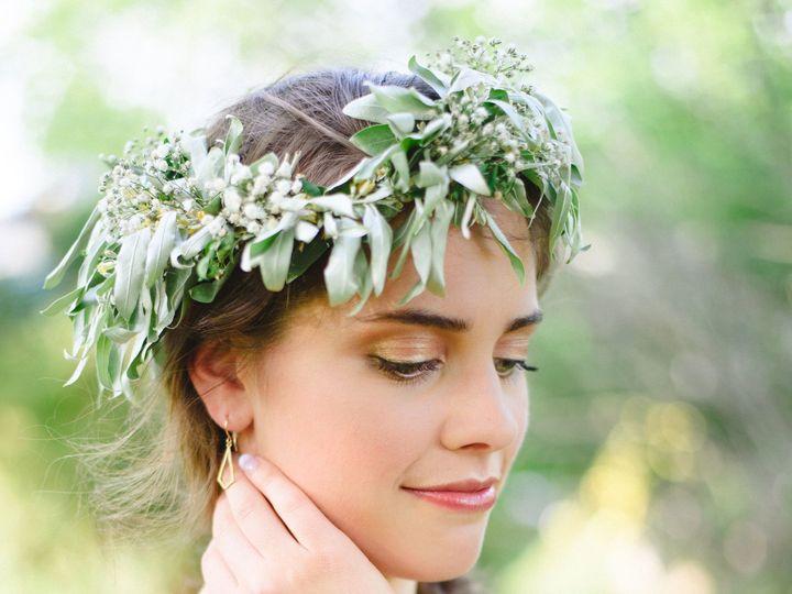 Tmx Dsc 8039 51 991844 Crown Point, IN wedding beauty