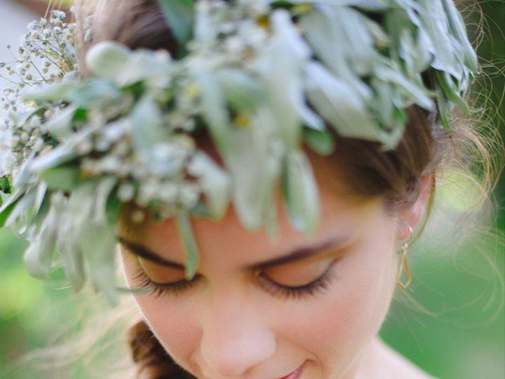Tmx Dsc 8069 51 991844 Crown Point, IN wedding beauty
