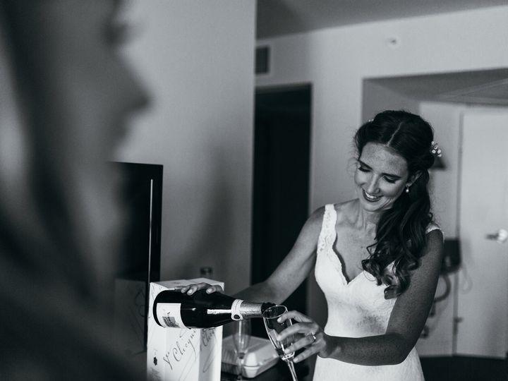 Tmx Lisaandreza228of684 51 991844 Crown Point, IN wedding beauty