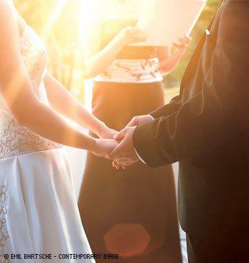 Tmx 1298059004643 EagleRidge02 Lakewood, NJ wedding venue